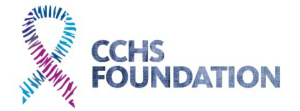 cchs_foundation_logo