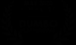 APRIL-MAY 2020 FINALIST