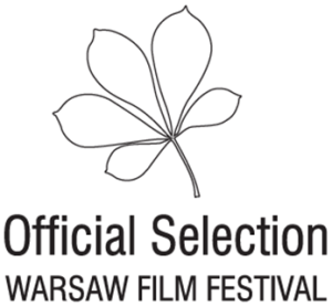 WarsawFF_Official_Selection_320px_white
