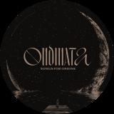 Ondinata_08